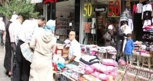 أٍواق-الألبسة-في-دمشق-600x315