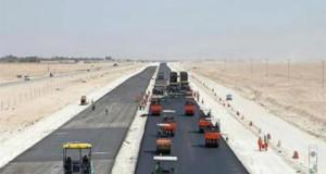 أشغال-قطر-تعتمد-668-مليون-ريال-لإنشاء-طرق-جديدة