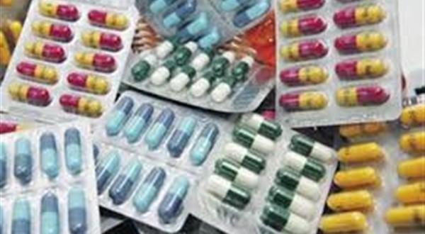 ادوية ودواء