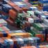 صادرات وتصدير