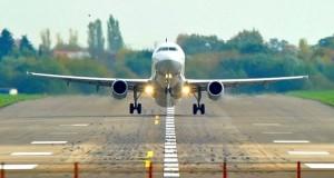 طيران