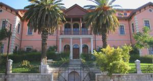 جامعات جامعة