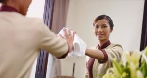خادمات