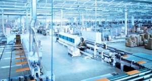 الصناعات-الهندسية