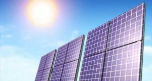 الطاقة-الشمسية11