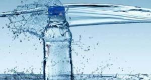 فيجة مياه
